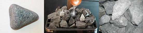 Камень габбро диабаз свойства
